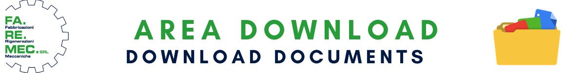 download-documenti