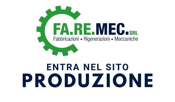fa-re-mec-sito-produzione